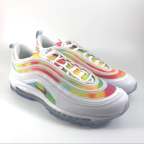 Nike Air Max Tailwind 3 Shoes AURA Central Administration